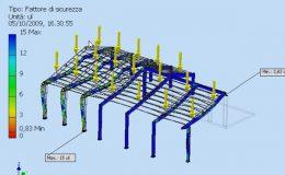 studio di ingegneria meccanica